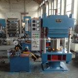 Xlb Fabrik-Herstellungs-Gummidichtungs-Vulkanisator-Maschine mit Cer-Bescheinigung