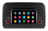 Pour FIAT Croma Car Radio Player Navigation GPS