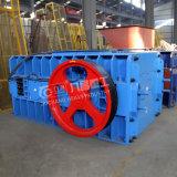 Máquina de moagem de esmagamento de pedra do triturador de máquina de Mineração