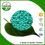 中国混合NPKの15-5-25年の肥料