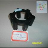 Главный резиновый бампер буфера набивкой для предохранения и амортизации