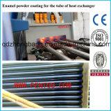 Хорошее Sell Powder Coating Gun в Electrostatic Powder Coating