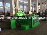 El aluminio Ydt-160 desecha la embaladora (la fábrica)