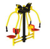 Apparatuur de van uitstekende kwaliteit van de Geschiktheid, Machine Exerxise (hd-12006)