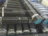 Nahtloses Stahlrohr API-5L ASTM X65/Psl2