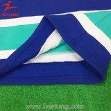 Bleu ciel Healong Free Style Fashion coton Hoody chaud de Hockey sur glace