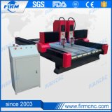 Router di legno resistente di CNC della macchina per incidere della Cina