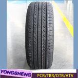 Modelo superventas del neumático 205r16c 215r16c Populer del pasajero del neumático del coche