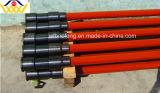 Bomba Drilling de la bomba bien de Pcp de la bomba de tornillo del campo petrolífero para la venta
