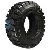 명예 상표 E3/L3 17.5-25 비스듬한 OTR 타이어