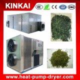 Desidratador secado do Ginseng do forno do secador da flor do equipamento de secagem da erva