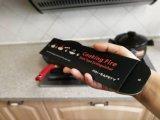 Tipo di pacchetto di Pri-Sicurezza estintore per la vaschetta Fire-CPE150 dell'olio da cucina