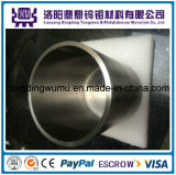La Cina Top Quality High Purity 99.95% Sapphire Crystal Tungsten Crucible con Factory Price