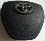 De Dekking SRS van het luchtkussen voor de Kant van de Bestuurder van de Hooglander 2012 van Toyota