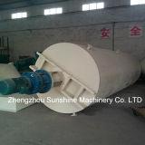 20t/D Coconut Oil Refining Coconut Oil Refinery Machine