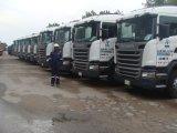 Commutatore della gomma del camion Fsd-698
