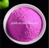 Fertilizzante solubile in acqua 15-15-15+Te di alta qualità NPK
