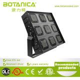 450W Holofote LED Modular UL Dlc 1000W Mh Substituição