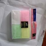 Sapone di lavanderia poco costoso del sapone di barra di vendita calda 160g