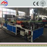 Bajar la tasa de residuos de papel cono de papel automático que hace la máquina para el textil