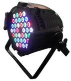 3W LED RGBW PAR (TS-1036)