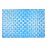 De Mat van de Polyester van 100% voor Tafelblad