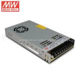 Торговая марка Meanwell Lrs-350-12 светодиодный индикатор питания 12V 350W