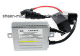 Kit de conversão Xenon XID 12V 35W