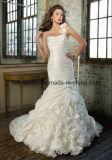 Устраивающих платье (CL1218)