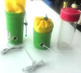 USB kann Wärmer/Flaschen-Wärmer