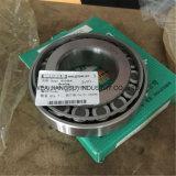 Changlin Rad-Ladevorrichtungs-Ersatzteile, die Peilung B-G002970-00007 steuern