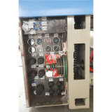 Jlh9200m 최신 기술 테리 수건 길쌈 기계 가격 공기 제트기 직조기