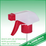 &⪞ Apdot; 8/400 de pulverizador forte do disparador da espuma para o pulverizador multifacetado do líquido de limpeza
