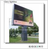 Schermo di pubblicità dell'interno dell'interno della visualizzazione di LED di colore completo P5 LED