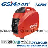generador estable del inversor de la potencia de 1.0kVA 4-Stroke con EPA