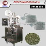 マルチ機能滴りのコーヒーか茶パッキング機械(DXDCH-10A)