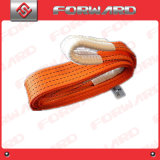 Winch Tow / Towing Rope Straps Tree Strop 5 Ton Warn Off Road