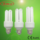 9W 12W 15W 20W Energy Saving Lamp