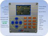 [بروفسّيونل تنّيس بلّ] آلة تصويب لأنّ عمليّة بيع من مصنع مموّن