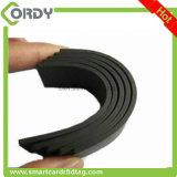 modifica impermeabile a temperatura elevata della lavanderia di frequenza ultraelevata di RFID