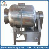 Vakuumfleisch, das Maschine für die Fleischverarbeitung mariniert