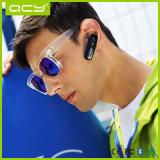 De hoge Hoofdtelefoon Bussiness van de Oortelefoon Bluetooth van het Eind Mono Draadloze