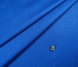 De Katoenen van de polyester Stof Workwear van de Keperstof T/C/Eenvormige Stof