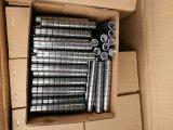 Rna Track Rolling Bearing Needle Roller Bearing Rna4916 IKO Japão