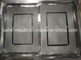 Kundenspezifische Qualitäts-Form für Melamin-Tafelgeschirr