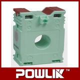 Série Ck de alta qualidade o transformador de corrente