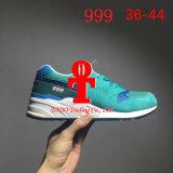 [بلنسنب] جديدة 999 [سري] من رجال أحذية [رترو] [رونّينغ شو] [كسول شو] [ول999وم]