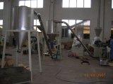 Зерна PVC/обломоки Pulverizer и машина Miller
