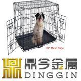 Bewegliches Hundebett für Verkauf