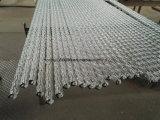 Borosilicate Clear Glass Tube & Rod